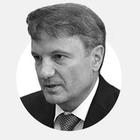 Герман Греф — о завершении острой фазы кризиса