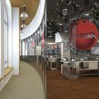 Новое образование: Швейцарско-американская школа управления в сфере сервиса в Петербурге