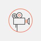 IMAX и Okko покажут короткометражку Anima Тома Йорка и Пола Томаса Андерсона