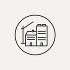 В ИТМО открывают Школу городских трансформаций