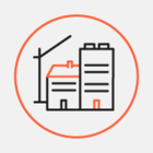 На зданиях на Мичуринском проспекте разместят световые панорамы