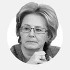 Глава Минздрава — о месте России в конце рейтинга эффективности здравоохранения
