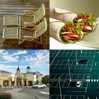 Итоги недели: закусочная «РусБургер», пляж в Парке Горького, 200 мест для пикников