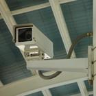 В московский подъездах появится около 100 тысяч камер