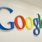 Московские офисы компании Google