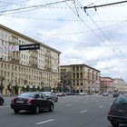 На Кутузовском проспекте станет меньше пробок