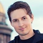 Тема недели: Уход Павла Дурова