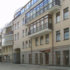 Forbes нашел 100 самых дорогих домов Москвы