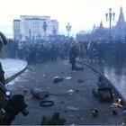 В интернете появилась информация о готовящейся акции фанатов и выходцев с Кавказа