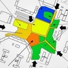 Чего хочет Москва: Четыре районных парка