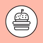 Киоск The Burger Brothers на «Красном Октябре» закрылся на зиму