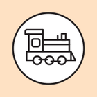 «РЖД» запустит свадебные поезда