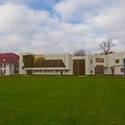 «Зенит» построит в Удельном парке два футбольных поля