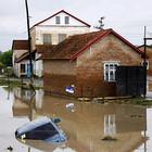 В Петербурге собирают средства для пострадавших от наводнения в Кубани