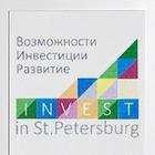 Денежный знак: 5 инвестиционных брендов Петербурга