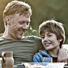 «Ночь современного скандинавского кино» пройдёт в «Родине»
