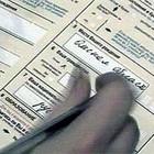 Больше трети москвичей не участвовали в переписи