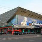 Кинотеатр «Пушкинский» отдадут мюзиклам