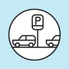 Цифра дня: Как платная парковка сократила количество машин в центре