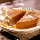 You are my Pumpkin Pie