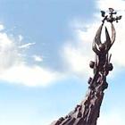 В Москве открывается памятник жертвам Беслана