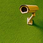 За соблюдением правил парковки будут следить видеокамеры