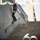 Юбилейный номер онлайн журнала DOCKИ 60