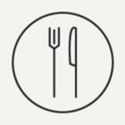 На Невском проспекте откроется кафе-пекарня «Хлеб насущный»
