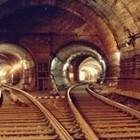 Петербургское метро, от и до!
