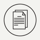В «Книжной лавке» на Невском создадут писательский клуб