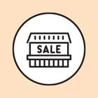 Виртуальный магазин откроют на «Выставочной»