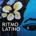 Культурная программа на декабрь 2009 г