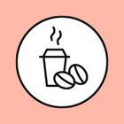На Невском открылась чайно-кофейная лавка «Кофебрейк»