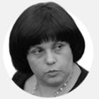 Сенатор Афанасьева — о домогательствах без дискомфорта