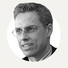 Премьер-министр Финляндии о разрушительном влиянии Apple
