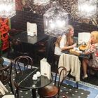 От заката до рассвета: 24 места, где можно поесть ночью в Петербурге