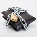 Не психуй: Как тратить деньги в тяжёлые времена