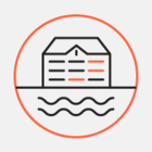 В акваторию Москвы-реки впервые выйдут спасательные катера-вездеходы