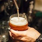 Убьёт ли новый алкогольный закон крафтовое пивоварение в России