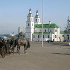 Неизвестная Беларусь. Стереотипы восприятия