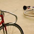 Fixed Gear Moscow: part 2