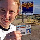 Ваши документы: Зачем нужна регистрация в паспорте?