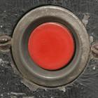 Вокзальные кассы оснащают «кнопками вежливости»