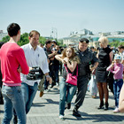 Мосгорсуд признал законным запрет гей-парадов до 2112 года