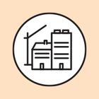 Федеральные строительные законы планируют отменить для исторического центра Петербурга