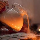 Чай по-индийски: масала