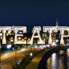 В Москве откроется первый интернет-театр