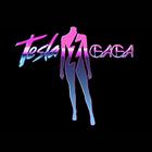 Lady Boy и Tesla Gaga: Electric Romance и Bad Lady