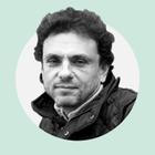 Комментарий: Леонид Голованов об автомобилях для чиновников