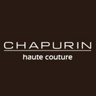 Chapurin в ГУМе